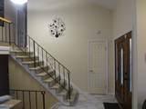 6 Dana Estates Dr - Photo 6