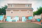 507 Preakness Ave - Photo 1