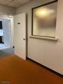 200 Highland Ave Suite 220 - Photo 7