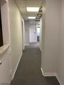 200 Highland Ave Suite 250 - Photo 8