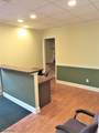 540 Middlesex Ave - Photo 11