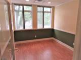 540 Middlesex Ave - Photo 5