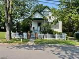 414 Vanderbilt Ave - Photo 1