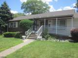 1507 St Georges Ave - Photo 1