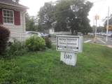 1507 St Georges Ave - Photo 10