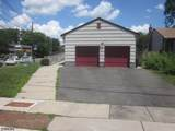 1507 St Georges Ave - Photo 11