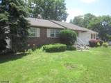 1507 St Georges Ave - Photo 12