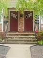 1533 Jefferson Ave Apt 2 - Photo 1