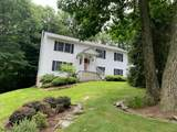 8 Cold Spring Dr - Photo 1