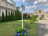 491 Dewey Ave - Photo 1