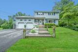 54 Mapledale Ave - Photo 1