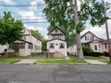 507 Harrison Ave - Photo 1