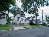 507 Harrison Ave - Photo 2