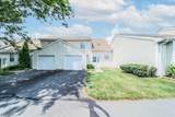 168 Picadilly Pl - Photo 1