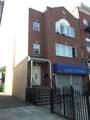 318 Broadway - Photo 1