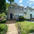 334 Union Ave - Photo 1
