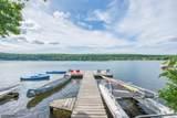 20 Lake End Rd - Photo 1