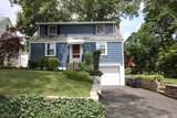 95 Waldwick Ave - Photo 1