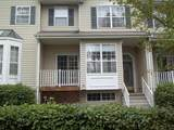 4 Brentwood Ct - Photo 1