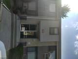 401 Highway22b50u8 - Photo 1