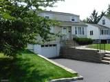 15 Girard Ave - Photo 1