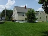 15 Girard Ave - Photo 11