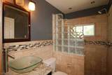 68 Spring Valley Rd - Photo 10