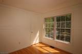 68 Spring Valley Rd - Photo 12