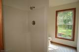 68 Spring Valley Rd - Photo 14