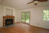 68 Spring Valley Rd - Photo 17