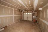 68 Spring Valley Rd - Photo 19