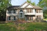 68 Spring Valley Rd - Photo 20