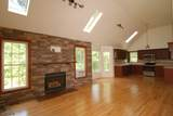 68 Spring Valley Rd - Photo 4