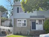 85 Norman Rd - Photo 1