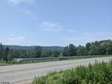 219 Good Springs Road - Photo 4