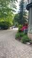 416 Rockaway St - Photo 28
