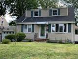 314 Willow Ave - Photo 1