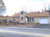605 County Road 565 - Photo 2