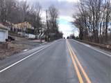 605 County Road 565 - Photo 26
