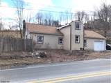 605 County Road 565 - Photo 3