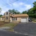 605 County Road 565 - Photo 39