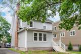 414 Westfield Ave - Photo 1