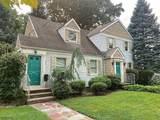 1507 N Wood Ave - Photo 1