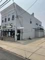 321 Pershing Ave - Photo 1