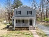 48 Lyonsville Rd - Photo 1
