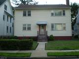 293 S Burnet Street - Photo 1