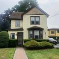 530 Franklin Ave - Photo 1
