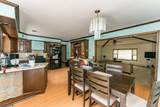 450 Parkway Dr - Photo 10