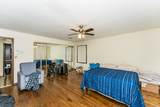 450 Parkway Dr - Photo 11