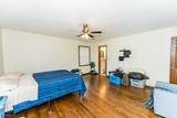 450 Parkway Dr - Photo 12